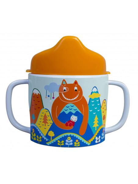 Mug Mon Géant