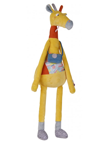 Billie Grande girafe