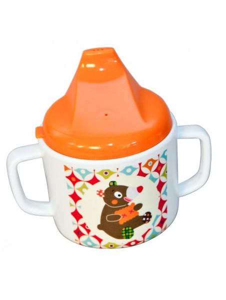 mug woodours