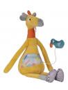 Girafe Musical
