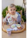 Kit de Repas Happy Farm (Huguette)