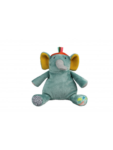 Doudou Elelphant