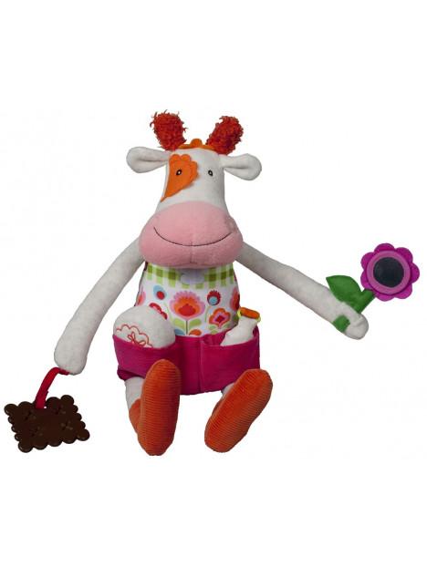 Anemone la vache d'activit's Peace and Love
